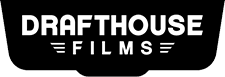 drafthousefilms