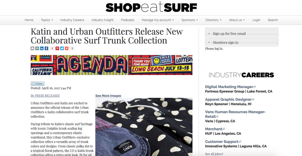 PRESS: Shop-Eat-Surf.Com