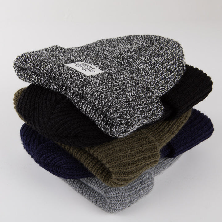 New Katin Beanie Collection