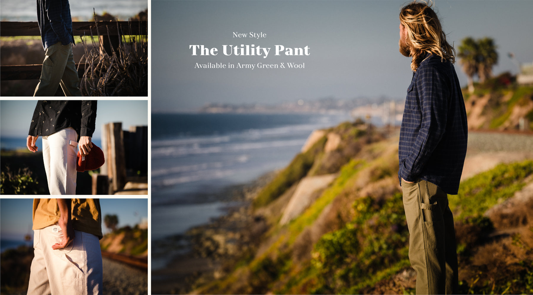 Surf Apparel – Trunks, Shorts, Shirts, Hats | Katin USA