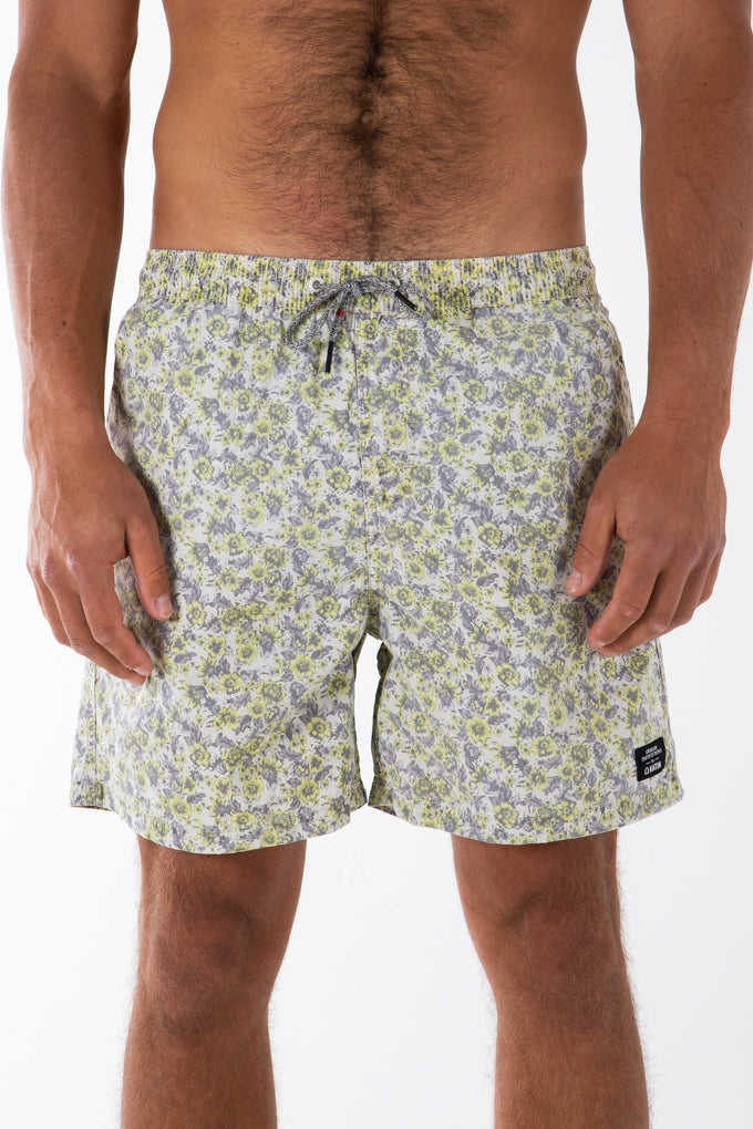 Urban Outfitters x Katin Swim Short