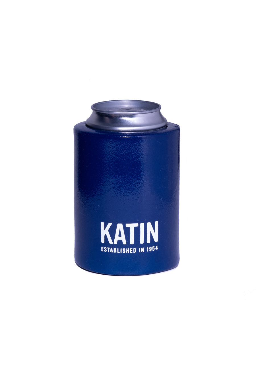 HERITAGE CAN COOLER