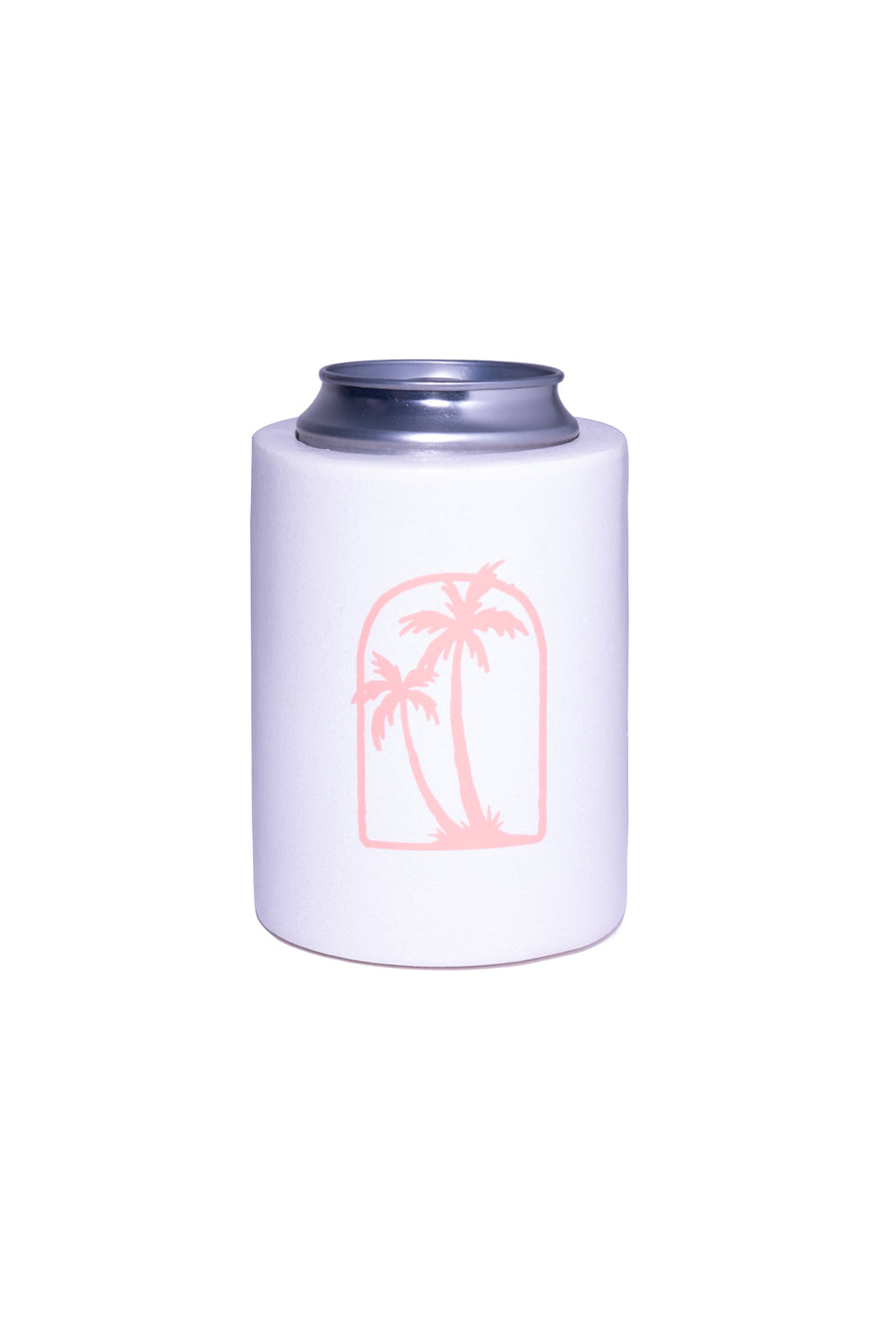 TWIN PALM COOLER