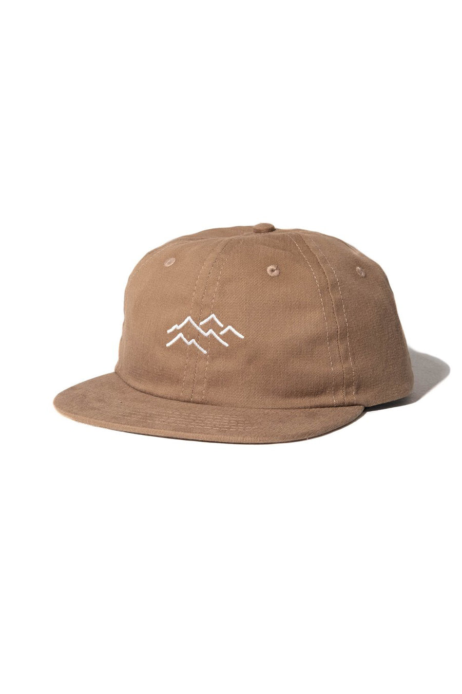 Summit Ball Cap