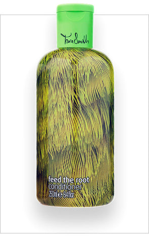 Feed the Root - 100ml Travel Size