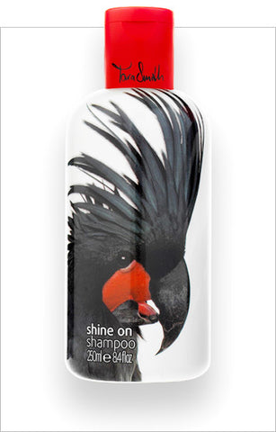 Shine On - 100ml Travel Size (Out of stock)
