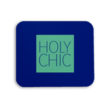 Holy Chic Mouse Pad- 3pk