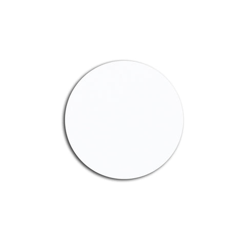 Blank Accessories - Insert for Compact Mirror