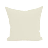 Blank Pillow Cover - Off White 3pk