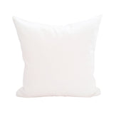 Blank Pillow Cover - White 3pk