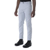 Navy Heather Chino