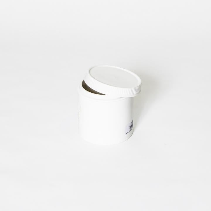 Ceramic Canister, Medium