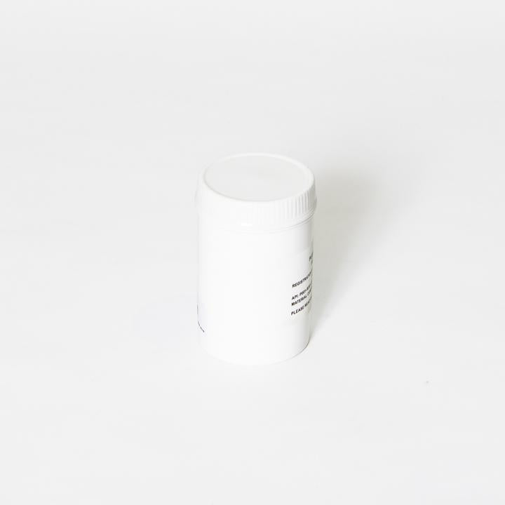 Ceramic Canister, Large