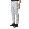 Navy Technical Stretch Chino