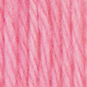 Classic Superwash 03 pink