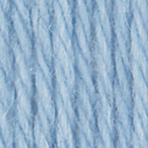 Classic Superwash 06 Blue