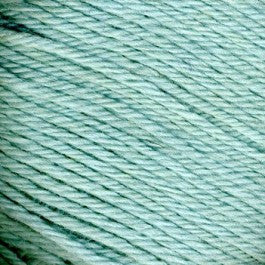 Classic Superwash 060 Mint Green