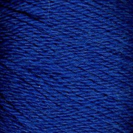 Classic Superwash 061 Majestic Blue