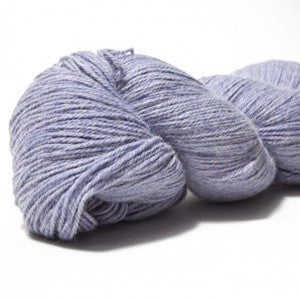 Heather Prime Alpaca 203