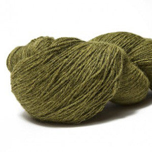 Heather Prime Alpaca 2061