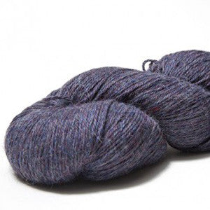 Heather Prime Alpaca 207