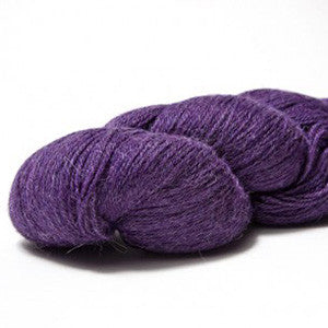 Heather Prime Alpaca 208