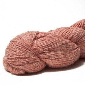 Heather Prime Alpaca 214