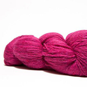 Heather Prime Alpaca 224