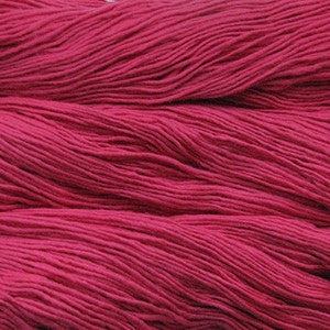 Merino Worsted 503 Strawberry Fields