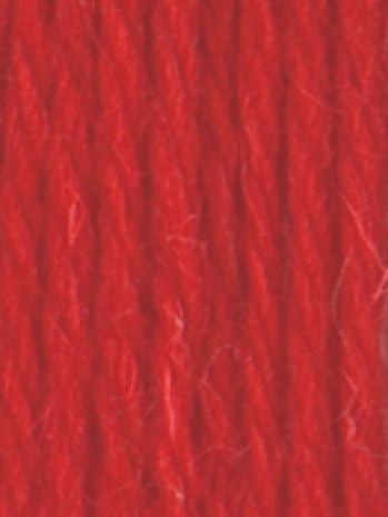 Classic Superwash 55 Red