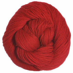 Copy of Cascade 220 Christmas Red 8895