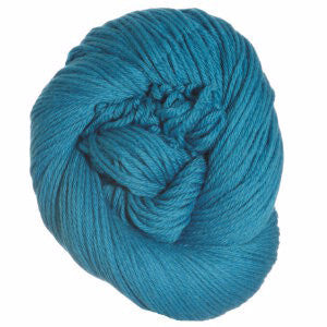 Cascade 220 Carribean 8907