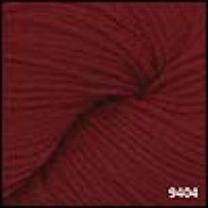 220 Superwash Ruby 9404