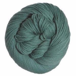 220 Superwash Duck egg blue 9427