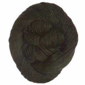 Cascade 220 Olive Heather 9448