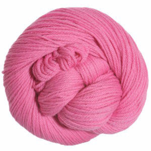 Cascade 220 Cotton Candy 9478