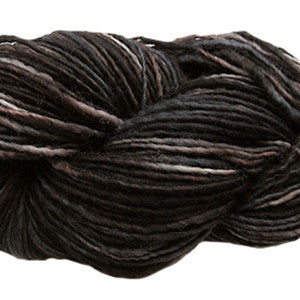 Wool Clasica-Multi 108 Granite