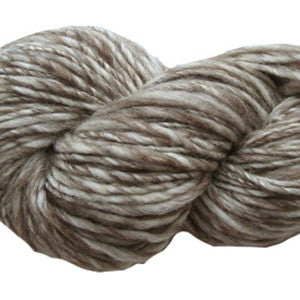 Wool Clasica Semi-Solid 703 Light Undyed