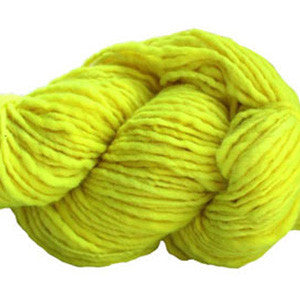 Wool Clasica Semi-Solid 80 Highlighter