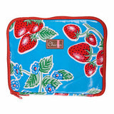 Chic-a Combo Needle Case - Strawberry