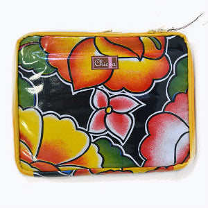 Chic-a Combo Needle Case - Wildflower