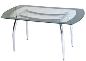 KB-002 DINING TABLE