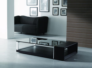 883 MODERN COFFEE TABLE