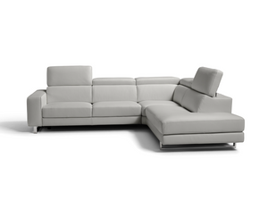 AUGUSTO ITALIAN LARGE SECTIONAL