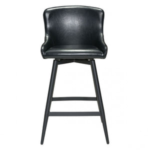 DRESDEN BAR CHAIR