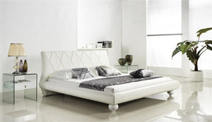 JOY KING BED