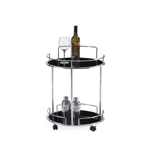OLBIA BAR CART