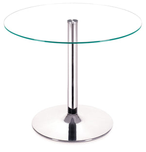 GALAXY DINING TABLE 1