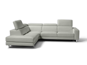 AUGUSTO ITALIAN LIVING SET COLLECTION