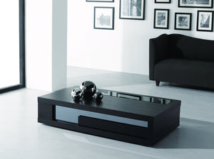 900 MODERN COFFEE TABLE